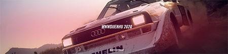 hungarian_virtual_rally_championship_2020_4