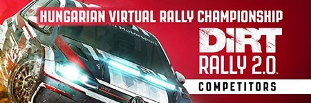 hungarian_virtual_rally_championship_2020_5