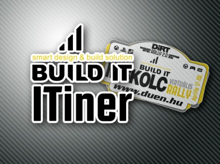buildit_itiner_-_miskolc_virtualis_rally_1