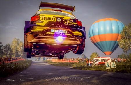 Vilagbajnoki_meno_nyerte_a_BuildIT_Miskolc_Rally-t_4