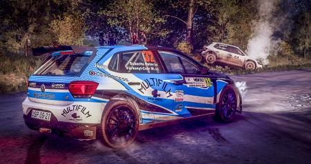 Vilagbajnoki_meno_nyerte_a_BuildIT_Miskolc_Rally-t_8