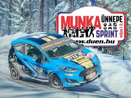 Munka_unnepe_Sprint_-_hoban_1