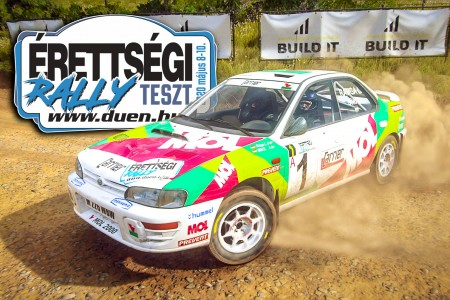 Virtualis_eRETTSeGI_Rally_Teszt_1