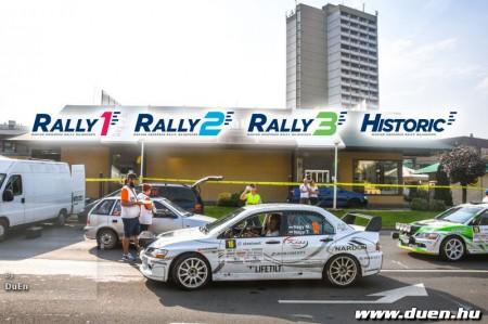 salgotarjanban_kezdodik_az_idei_rally_szezon_1