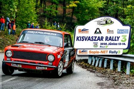 kisvaszar_rally3-versenykiiras_1