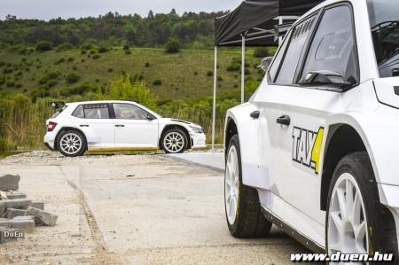 botka_rally_team_-_teszt_es_forgatas_1