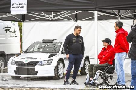 botka_rally_team_-_teszt_es_forgatas_2