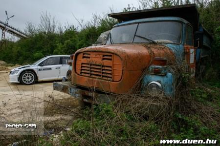 botka_rally_team_-_teszt_es_forgatas_5
