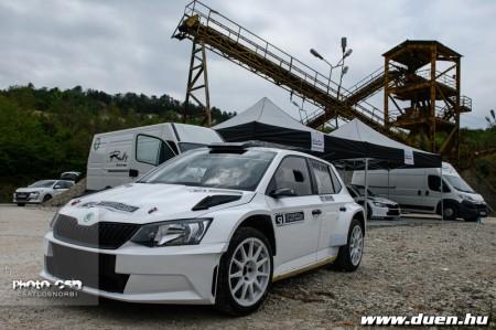 botka_rally_team_-_teszt_es_forgatas_7