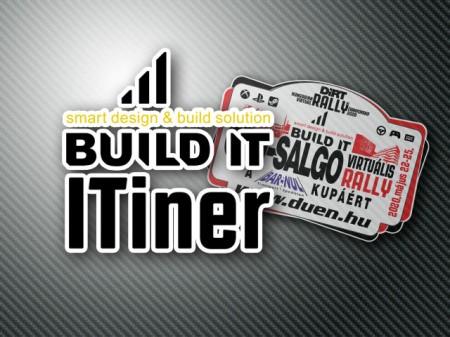 BuildIT_ITiner_-_ozd-Salgo_Virtualis_Rally_1