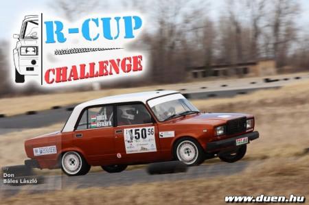 R-Cup_Challenge_Tesztnap_-_murvan_1
