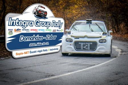 Integra_Group_Rally_1