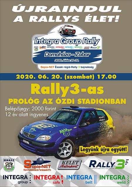 integra_group_rally_-_vegleges_versenykiiras_1