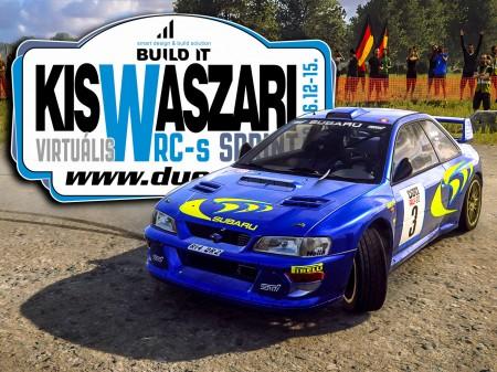 buildit_virtualis_kiswaszari_wrc_sprint_1