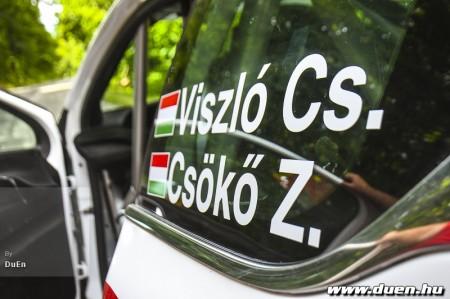 viszlo_csaba_-_gokartbol_ult_at_a_rallyba_3