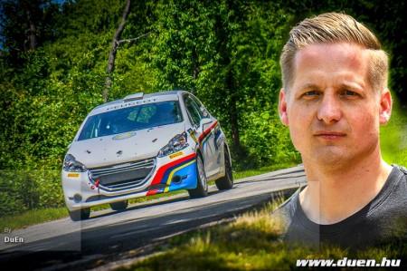 viszlo_csaba_-_gokartbol_ult_at_a_rallyba_6