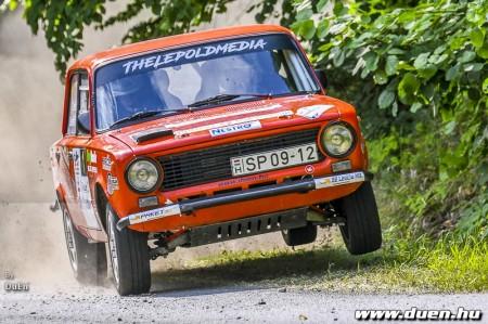 kisvaszar_rally3_-_vasarnapi_minden_3