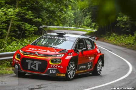 Citroen_Rally_Team_Hungary_-_idei_masodik_teszt_1