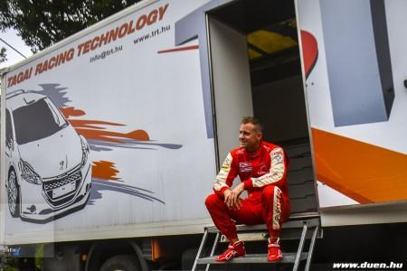 Citroen_Rally_Team_Hungary_-_idei_masodik_teszt_2