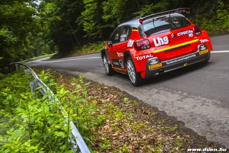Citroen_Rally_Team_Hungary_-_idei_masodik_teszt_3