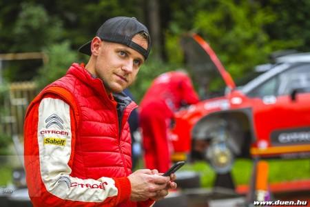 Citroen_Rally_Team_Hungary_-_idei_masodik_teszt_4