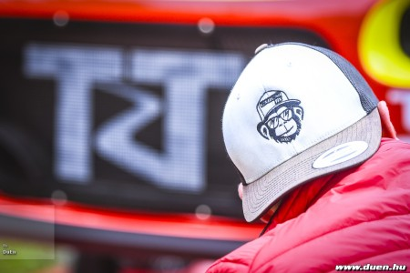 Citroen_Rally_Team_Hungary_-_idei_masodik_teszt_5