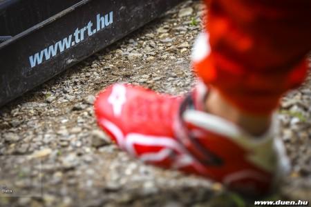 Citroen_Rally_Team_Hungary_-_idei_masodik_teszt_6
