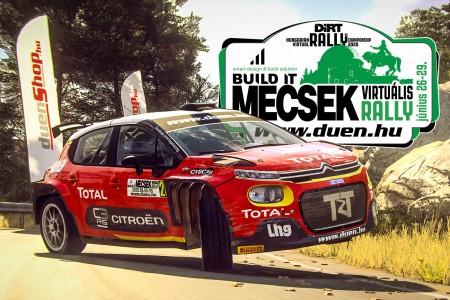 buildit_mecsek_virtualis_rally_1