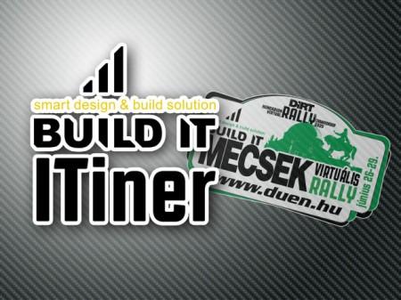 BuildIT_ITiner_-_Mecsek_Virtualis_Rally_1