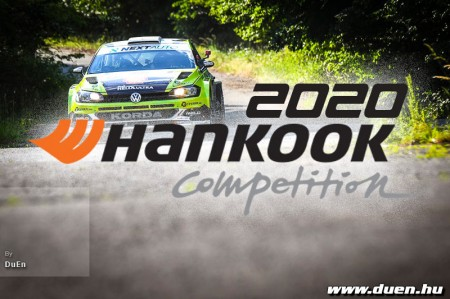 hankook_competition__2020_1