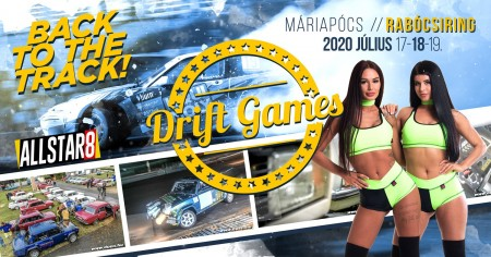 drift_games_-_back_to_the_track_1