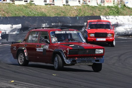 drift_games_-_back_to_the_track_2