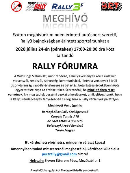 rally3_forum_pecsen_julius_24-en_1
