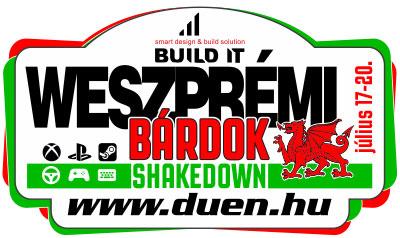 buildit_weszpremi_bardok_shakedown_1