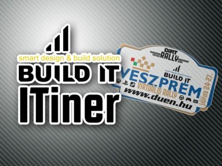 BuildIT_ITiner_-_VESZPReM_Virtualis_Rally_1