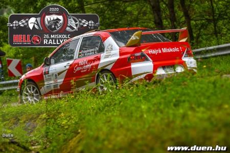 26__HELL_Miskolc_Rally_-_beerkezett_nevezesek_1