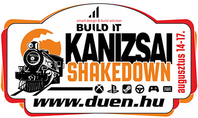 buildit_kanizsai_virtualis_shakedown_1