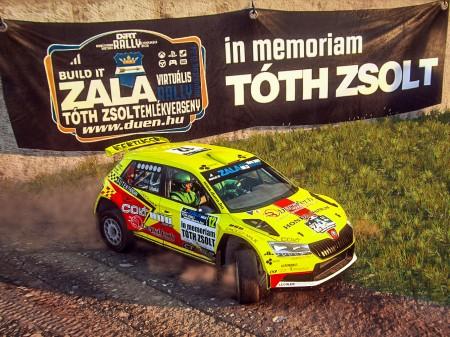 virtualis_zala_rally_-_toth_zsolt_emlekverseny_1