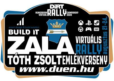 virtualis_zala_rally_-_toth_zsolt_emlekverseny_4
