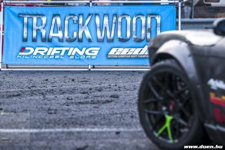 matador_trackwood_drift_festival_1