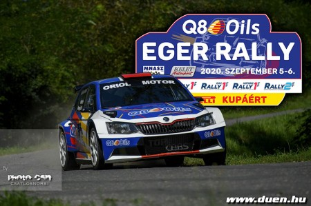 Q8Oils_Eger_Rally_-_beerkezett_nevezesek_1