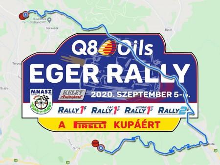 Q8Oils_Eger_Rally_-_idoterv_es_terkepek_1