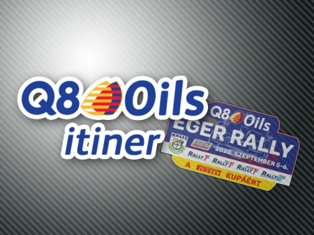 q8oils_itiner_-_eger_rally_musorfuzete_1
