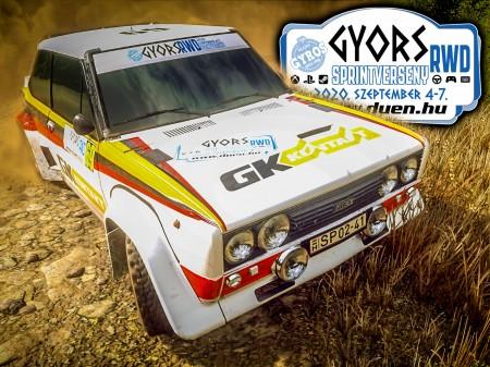 GYORS_RWD_Virtualis_Sprintverseny_1