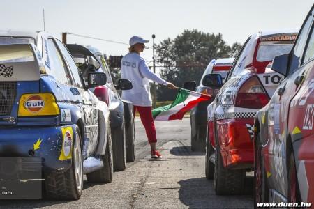 Rallycross_OB_4_futam_-_szombati_esemenyek_1