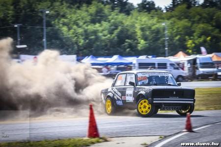 Rallycross_OB_4_futam_-_szombati_esemenyek_2