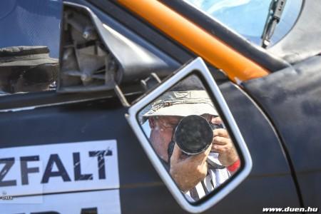 Rallycross_OB_4_futam_-_szombati_esemenyek_3