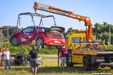 rallycross_ob_4futam_-_vasarnap_5
