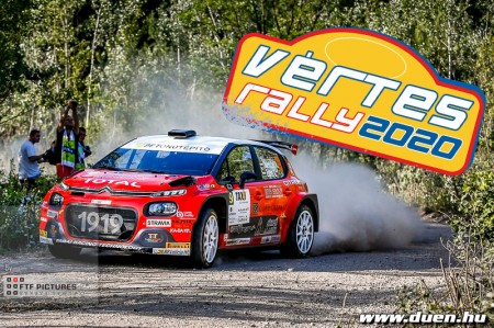 Vertes_Rally_-_versenykiiras_tervezet_1