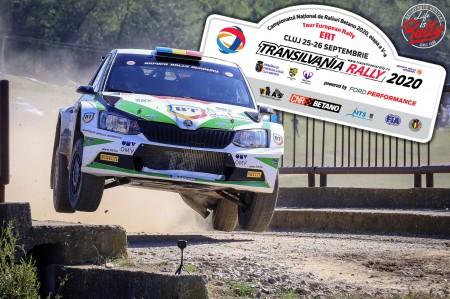 a_2020-as_transilvania_rally_varja_a_magyar_versenyzoket_1